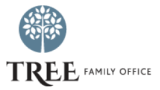 Tree family office logo